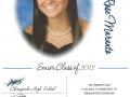 graduation - picture